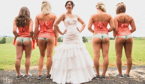 Bridesmaids-Mooning-foto-lato-b-damigelle5