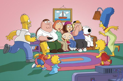 simpson-family-guy-crossover-griffin-gif-5-