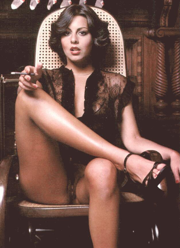 foto vintage mistress del passato