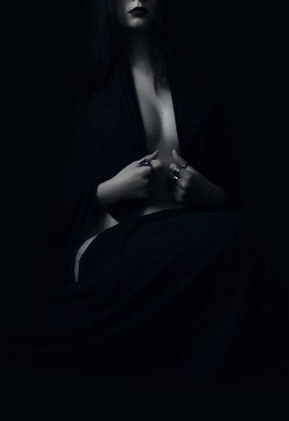 sensual dar mistress