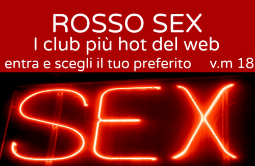 gay escort in milan rosso sex donne