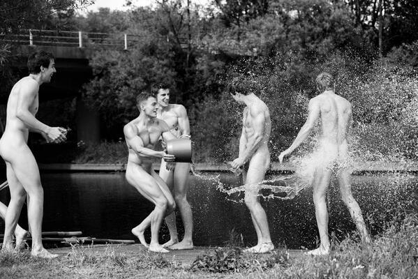 calendario uomini canottieri 4