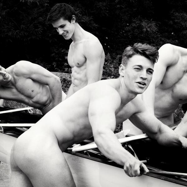 calendario uomini canottieri 7