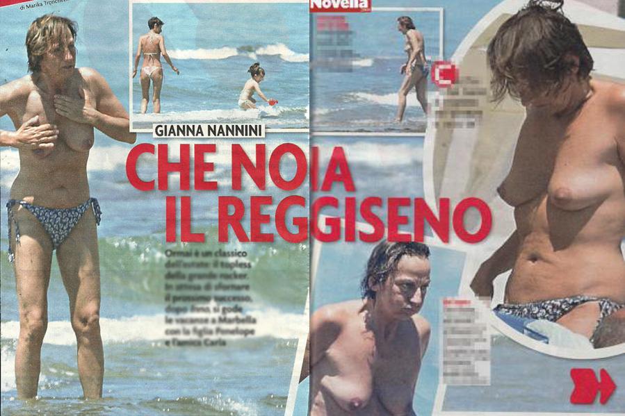 gianna-nannini-topless-novella-200