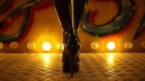 FOTO scarpe