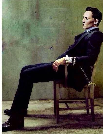 mi piace essere legato dalla mia mistress slave