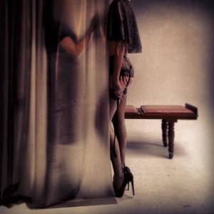 FOTO autoreggenti e reggi calze