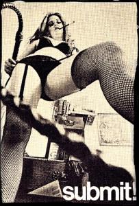 FOTO la vera sottomissione mistress con la frusta